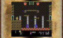 Kid Icarus (3D Classic) disponibile su 3Ds Shop da questa settimana!