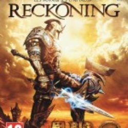 Kingdom of Amalur: Reckoning – Nuovo Trailer