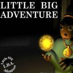 Confermato remake di Little Big Adventure