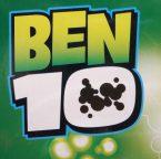 Ben10 Galactic Racing in arrivo!!
