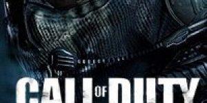 Modern Warfare 3: Guida ai Titoli