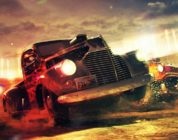 Dirt Showdown: Nuovo Trailer!