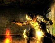 Namco risponde alla petizione per portare Dark Souls su PC