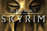 Skyrim: Guida alle Maschere dei Sacerdoti