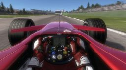 Data e trailer ufficiale per Test Drive Ferrari: Racing Legends!