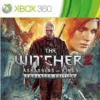 The Witcher 2: Enhanced e Dark Edition