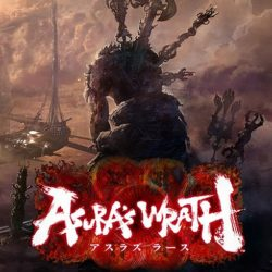Asura's Wrath – La Recensione
