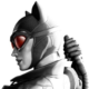 Batman Arkham City: Catwoman (DLC) – Guida