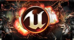 Demo dell'Unreal Engine 4 alla GDC!