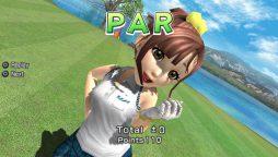 Everybody's Golf – La Recensione