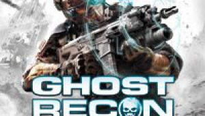 Un nuovo video per Ghost Recon Future Soldier
