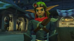 The Jak & Daxter Trilogy in uscita domani