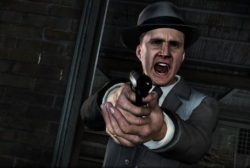 L.A. Noire 2…Why not?
