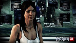 """Il DRM di Mass Effect 3, non sarà """"invasivo"""""""