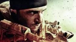 L'importanza del realismo in Medal of Honor: Warfighter