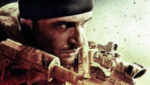 Medal Of Honor: Warfighter – Packshots e nuove info!