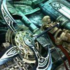 Pandora's Tower: annunciata la data di uscita