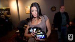 Sony e Playboy: partnership piccante per PS Vita