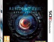 Resident Evil: Revelations – La Recensione