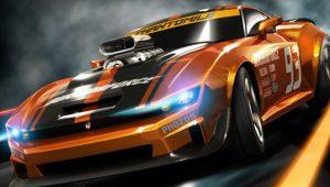 Ridge Racer: Unbounded disponibile in Italia!