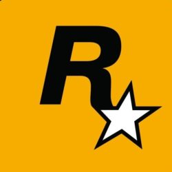 La Rockstar Games Weekend sbarca su Steam!