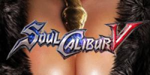 Soul Calibur V: Guida Obiettivi/Trofei e Sbloccabili – Parte 2
