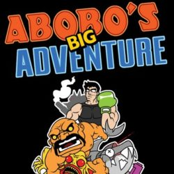 Abobo's Big Adventure – Un tributo al NES!