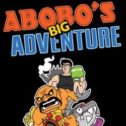 Abobo's Big Adventure – Un tributo al NES!