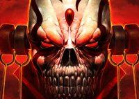 Army Corps of Hell – Guida Trofei