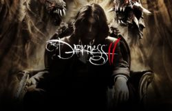Un nuovo video per The Darkness II!