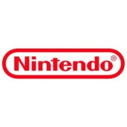 Nintendo Got Games – Calendario Uscite  2012