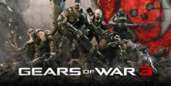 In arrivo la quarta patch di Gears of War 3