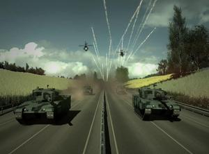 Wargame: European Escalation – Multiplayer Trailer