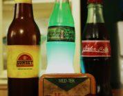 Always Nuka Cola!