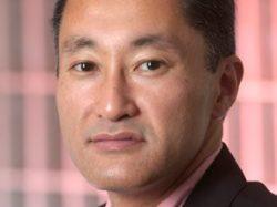 Sony: Kaz Hirai nuovo Presidente e CEO