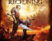 Kingdoms of Amalur: Reckoning – La Recensione
