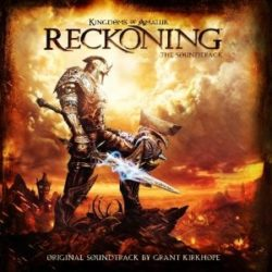 Annunciato Teeth of Naros il nuovo DLC di Kingdoms of Amalur: Reckoning