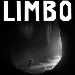 Annunciata Limbo – Collector's Edition!