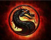 Mortal Kombat PsVita – Trailer