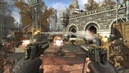 Modern Warfare 3: le 2 nuove mappe su PS3 il 28 Febbraio