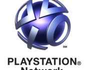 Playstation Network cambia nome!