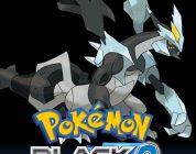 Annunciati Pokemon Bianco & Nero 2