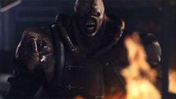 Resident Evil: Operation Raccoon City – C'è anche Nemesis!