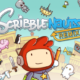 Scribblenauts Remix raggiunge un milione di download!