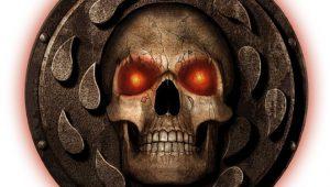Il ritorno di Baldur's Gate?