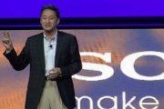 Sony sul palco dell'E3 il 4 Giugno