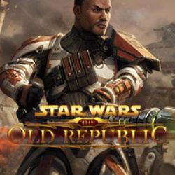 Star Wars: The Old Republic – Guida al Trooper