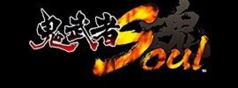 Annunciato il browser game Onimusha Soul