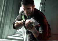 Splinter Cell Conviction 2: in arrivo l'annuncio alla GDC?