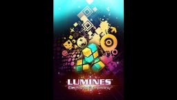 Lumines: Electronic Symphony – La Recensione